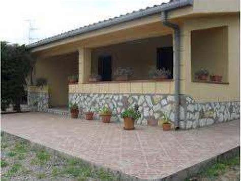 pittura silossanica per interni pittura silossanica per esterni roma xtutti casa