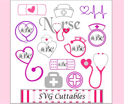 nursing school for free free svg files free svgs for cricut and silhouette