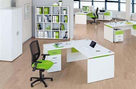 bureau tendance couleur de peinture tendance pour bureau mobilier