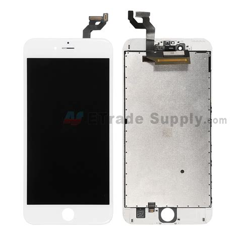 oem iphone 6s plus replacement screen 13 90 original iphone 6s plus replacement screen 13 90