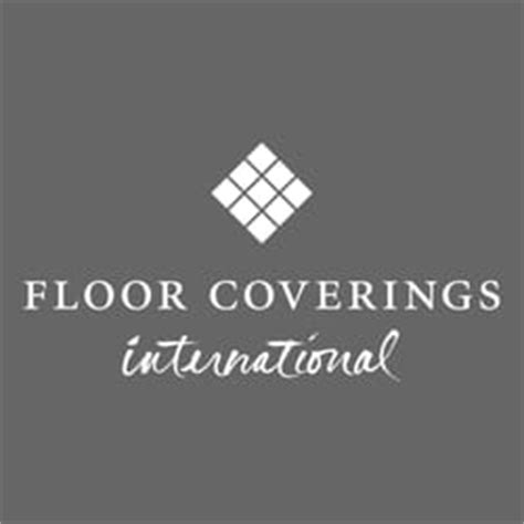 Floor Covering International Floor Coverings International Calgary 10 Photos Flooring 6323 Bowness Road Nw Suite 102
