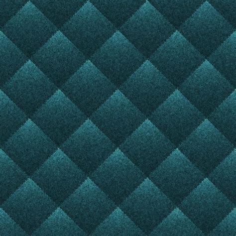 quilt pattern in photoshop quilted material quilted fabric texture miniature