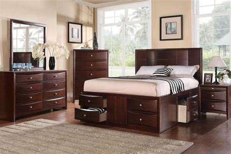 california king platform bed with drawers california king platform bed with drawers beautiful full