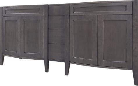shiloh bathroom vanity the best of shiloh cabinetry callier and thompson