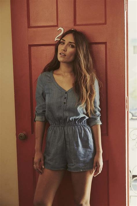 Ralley Denim Overall Romper 367 best rvca images on boot socks dress