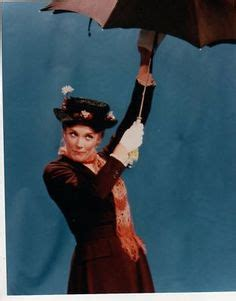 pin still of julie andrews practically perfect mary poppins reaction gifs best mary