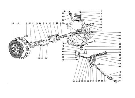 kenwood car stereo wiring diagrams kdc x395 wiring