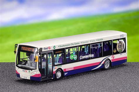 Handrails Australia Model Buses Cmnl News Releases