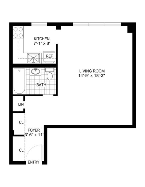 basement apartment plans 1 bedroom basement apartment floor plans home design plan