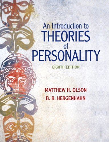 introduction to health behavior theory books cheapest copy of an introduction to theories of