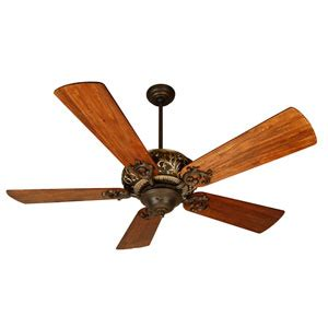 second hand ceiling fans for sale minka aire 52 inch calais belcaro walnut ceiling fan on sale