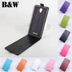 Leather Xiaomi Note 1 3g 4g Note 2 luxury pu leather cover for xiaomi redmi note 2 4g
