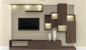 Design Your Own House Free tv unit design