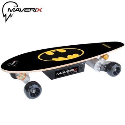 Electric Skateboards 150 Watt With Wireless Remote Fd24v 150d buydig maverix 150 watt electric skateboard california batman