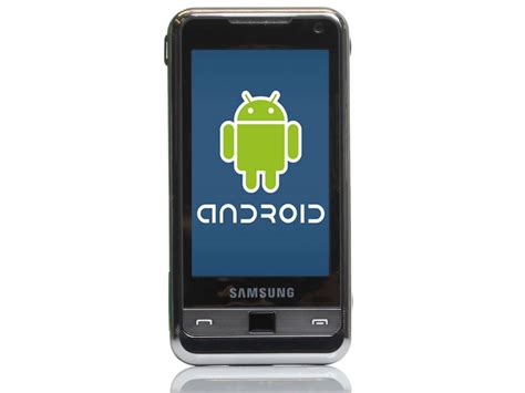 for android mobile windows phones vs android phones peace tech