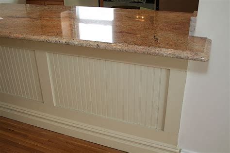 Kitchen Wainscoting Ideas Wainscoting Stove Kitchen Ideas