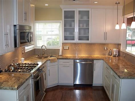 Kitchen Before And After Houzz User Before After Traditional Kitchen
