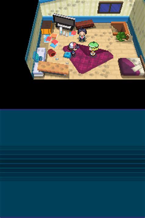 pokemon black version (dsi enhanced)(usa) (e) rom
