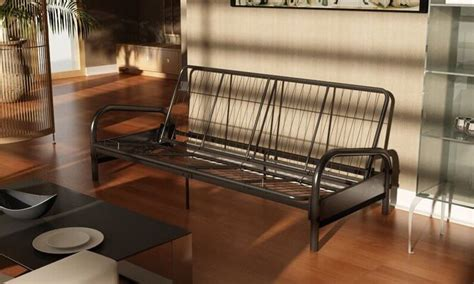 12 different types of futons detailed futon buying guide