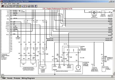 d16y8 harness diagram get free image about wiring diagram