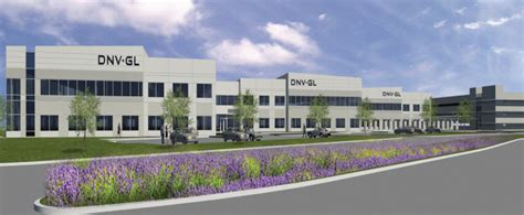 pattern energy group headquarters dnv gl expanding katy headquarters prime property