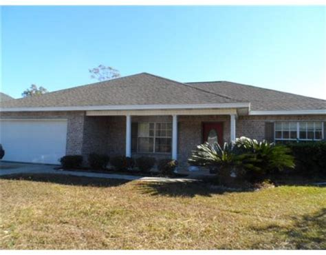 Houses For Sale In Gulfport Ms gulfport mississippi reo homes foreclosures in gulfport mississippi search for reo