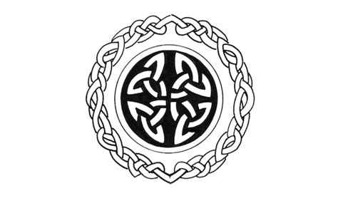 celtic tattoo designs tattoos with meaning