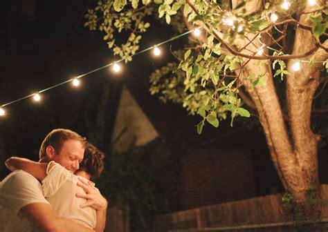 backyard proposal enkindle a surprise backyard proposal