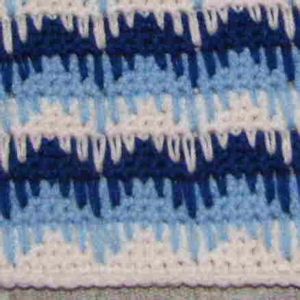 single crochet zig zag pattern 778 best images about crochet blankets afghans pillows
