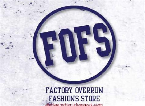 Baju Selangor Fesyen Levis daniel fariz suara dari warung kopi factory overrun fashions store baju berjenama dari uk
