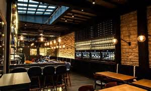 10 best wine bars in singapore sg magazine