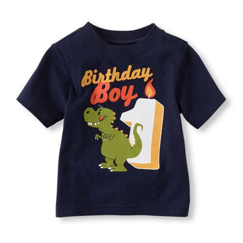 Sweater New Mechanic Fix Everything Birthday Gift S Day 1st birthday graphic shirt new size 9 12 months boys ebay
