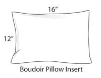 bedding cheap bedding sets sheets and pillowcases bed