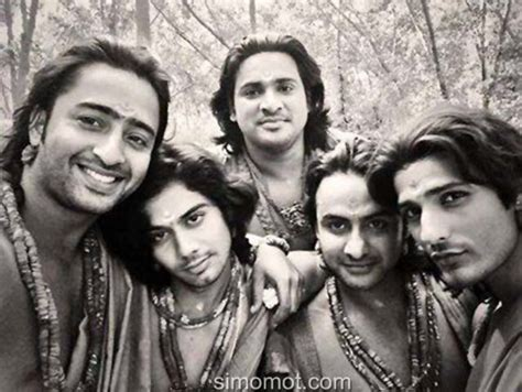 cari film mahabarata pemain mahabharata akan kunjungi indonesia kapan ya