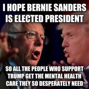 Funny Voting Memes - donald trump memes