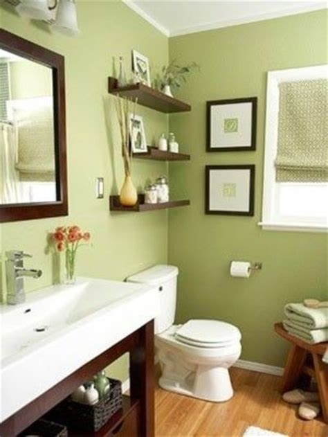 green bathroom wood bath ideas juxtapost