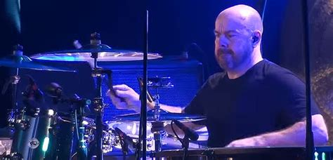 Lepaparazzi News Update Led Zeppelin To Play Comeback Concert by Jason Bonham Says Black Country Communion Reunion Is An