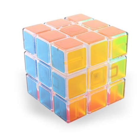 Mini Magic Bx the 173 best images about rubik s cubes on brain teasers lego and bermudas