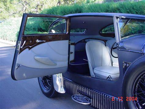 blue bentley interior blue bentley 1929 6 speed bentley interior