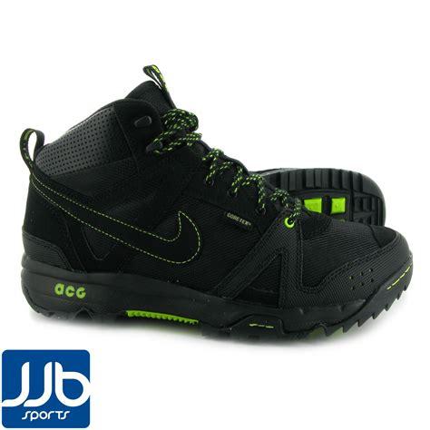 valentin zhigulin nike hiking shoes s 28 images on sale nike salbolier