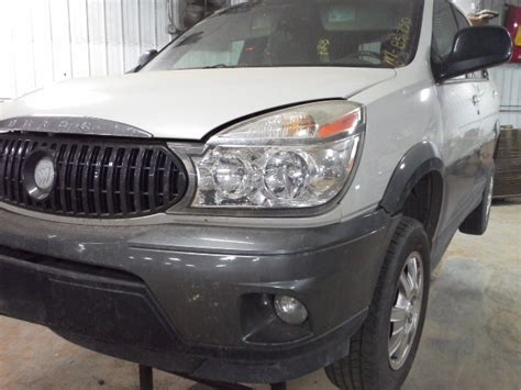 repair anti lock braking 1997 honda passport navigation system repair anti lock braking 2004 buick rendezvous seat position control buick rendezvous