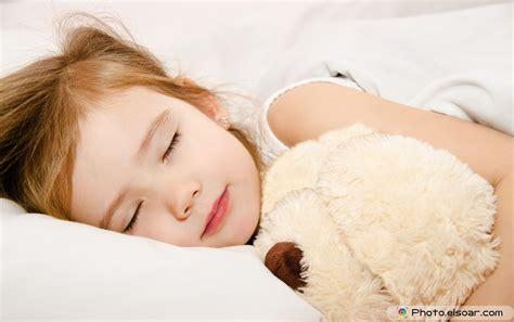 in bed 29 adorable sleeping children in beds elsoar