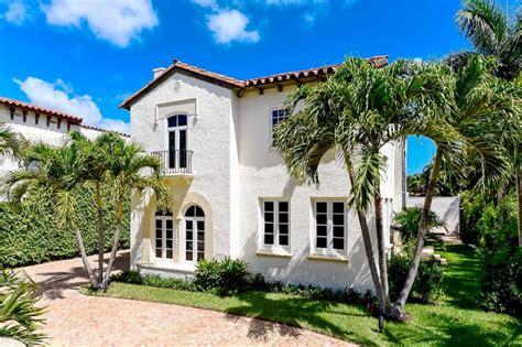 El Cid West Palm El Cid Homes For El Cid West Palm El Cid Homes For Sale In West