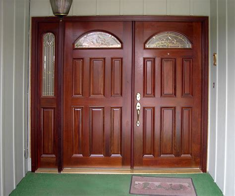 Olympia Overhead Doors Olympia Overhead Doors Floors Doors Interior Design