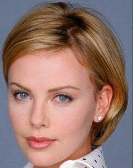 haircuts for straight fine hair short short straight hairstyles 2013 short hairstyles 2017