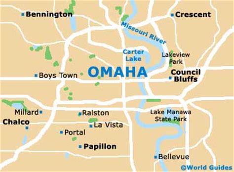 omaha nebraska usa map omaha ne business motivational speaker doug smart