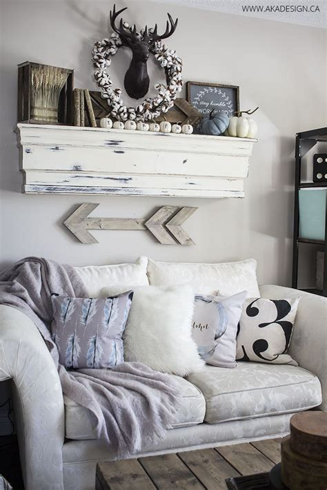 aka home decor 1000 ideas about above couch on pinterest shelves above