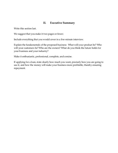 business letter in care of daycare cover letter sle cover letter