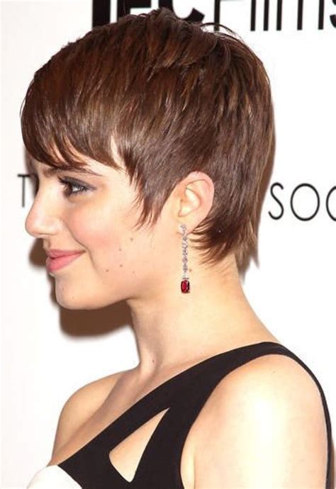 diff views of christy brimberry haircut diff views of brimberry haircut diff views of brimberry