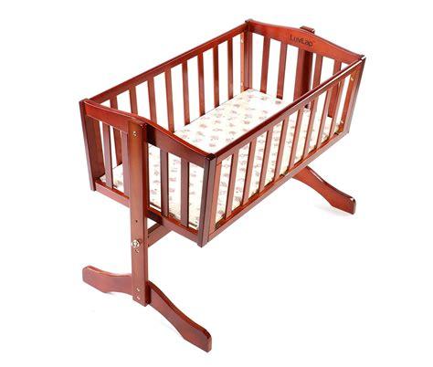Baby Cradle Baby Cradle Baby Jhula